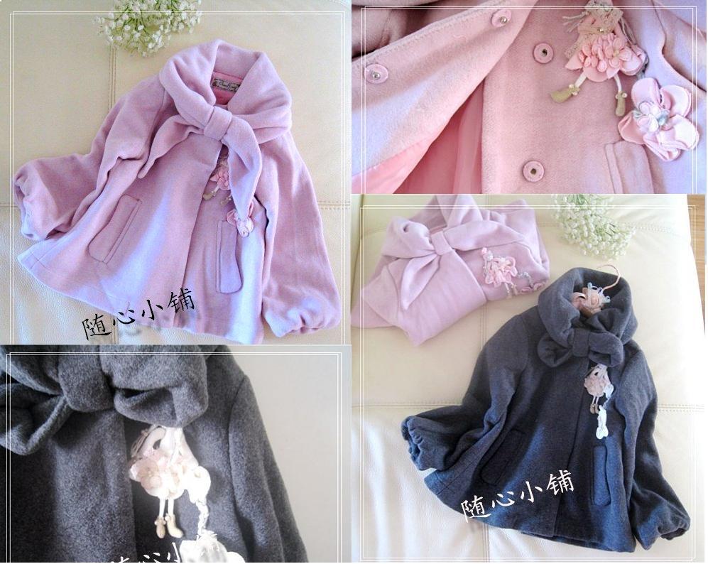 Брендовая одежда для девочек доставка